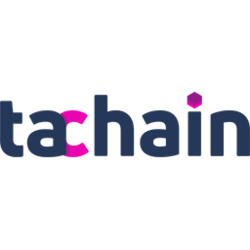 tachain logo (small)