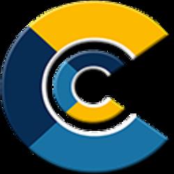 catocoin  (CATO)