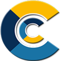 CatoCoin