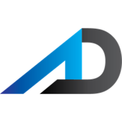 adenz  (DNZ)