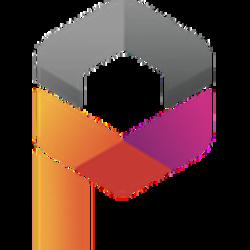 Printex (PRTX) price, marketcap, chart, and fundamentals info | CoinGecko