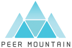 peer mountain