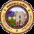 pepecash logo (small)