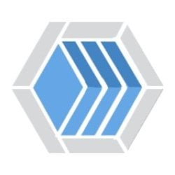 dextro  (DXO)