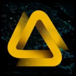 Scopuly logo