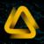 scopuly ICO logo (small)