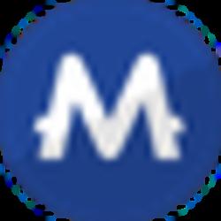 mib coin  (MIB)
