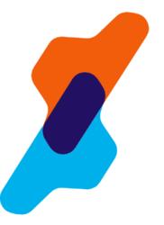 Autoblock logo