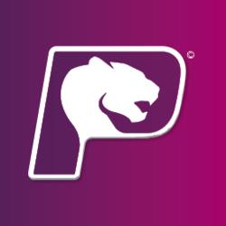 Pantercon logo