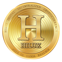 hiluxlogobig, Currencies, BlockCard, Ternio BlockCard, BlockCard crypto fintech platform, crypto debit card, crypto card, cryptocurrency card, cryptocurrency debit card, virtual debit card, bitcoin card, ethereum card, litecoin card, bitcoin debit card, ethereum debit card, litecoin debit card, Ternio, TERN, BlockCard