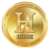 hilux logo (small)
