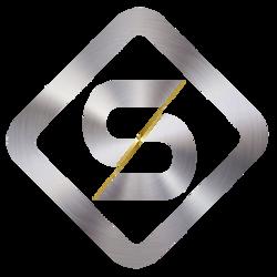 swyft.network  (SATC)