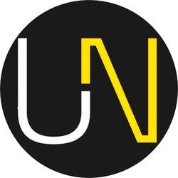 Ultranatum