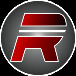 race  (RACE)