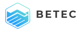 bet event