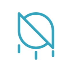 ontology gas  (ONG)