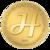 HiCoin (YoBit)