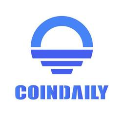 coindaily logo (small)