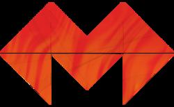 magnacoin  (MGN)
