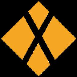 xarucoin logo