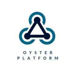 Oyster Platform