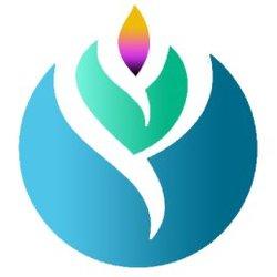 vyigrat logo
