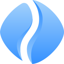 Deeptoken logo1