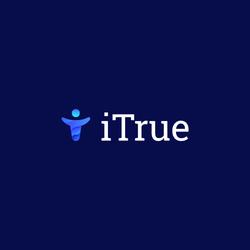Itrue logo