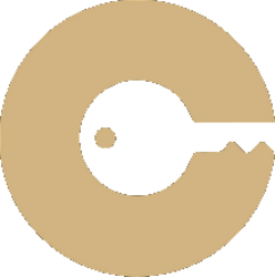 bizkey ICO logo (small)