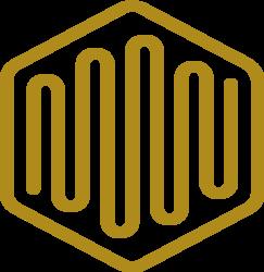 Labelscoin logo