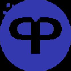 plexus  (PLXS)