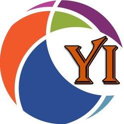 YICOIN
