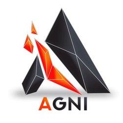 AGNI coin
