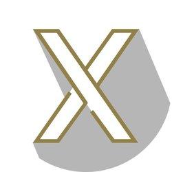 xuma  (XMX)