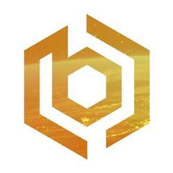 bexam logo (small)