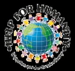 Help4humanity logo