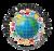 help4humanity ICO logo (small)