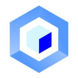 cubex  (CUB)