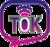 the tok app ICO logo (small)