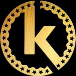 kashhcoin  (KASHH)