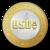 usde logo (small)
