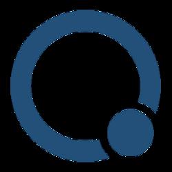 qubitica  (QBIT)