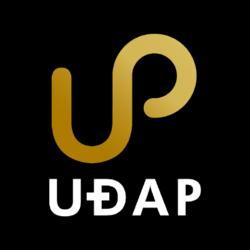 udap  (UPX)