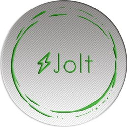 jolt gas  (JLG)