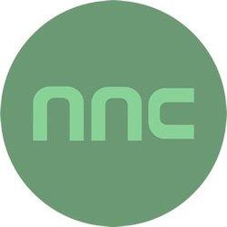 nanucoin  (NNC)