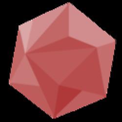 ragnarok logo
