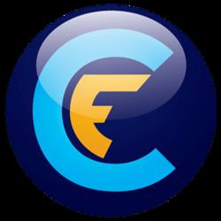 cryptoflow  (CFL)