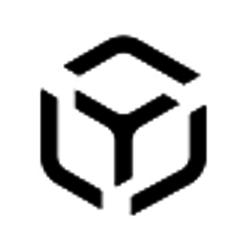 Ammeris platform logo