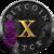 BitcoinXGames (SouthXchange)