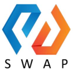 SwapCash